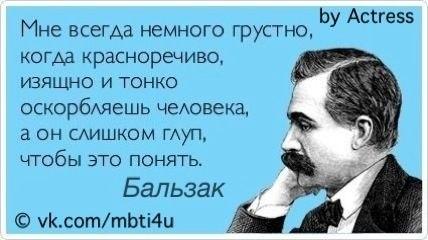 http://cs303504.userapi.com/v303504343/187e/AlBI6RRwsIE.jpg