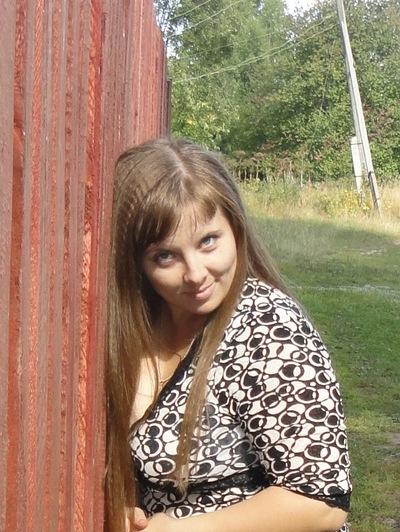 Елена Андреева, 7 января , Киев, id175055360