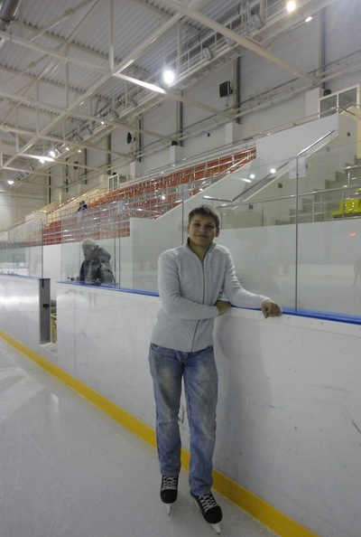 Олег Васильев, 22 марта , Обнинск, id31835624