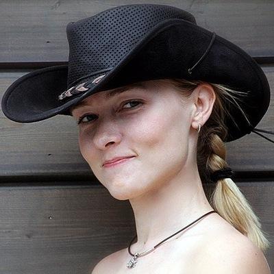 Виктория Шемет