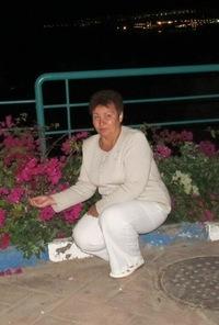 Роза Тимуршина, 12 июля , Калининград, id158531758