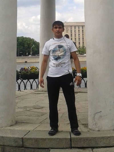 Alisher Hasanov, 22 августа 1990, Винница, id219943796