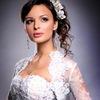 BELLE Свадебные платья в наличии.Новосибирск
