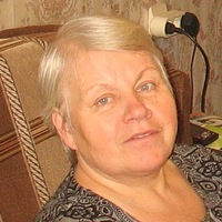 Александра Анисимова, 2 ноября 1993, Мраково, id190545884