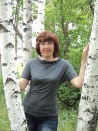 Ирина Таланова, 10 января 1965, Лабинск, id47115977