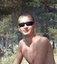 Валентин Готвянский, 2 сентября 1983, Днепропетровск, id72443885