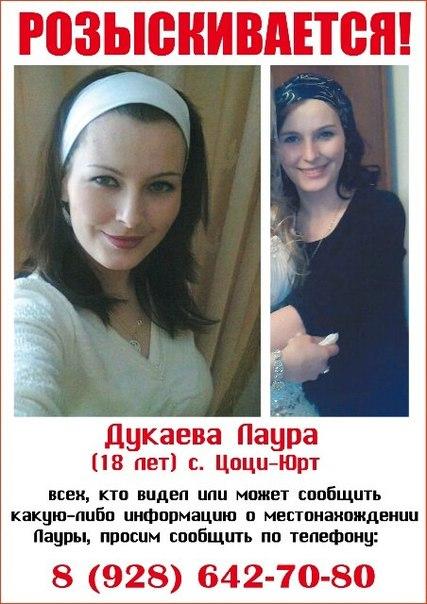 intimnoe-foto-gruppovih-orgiy