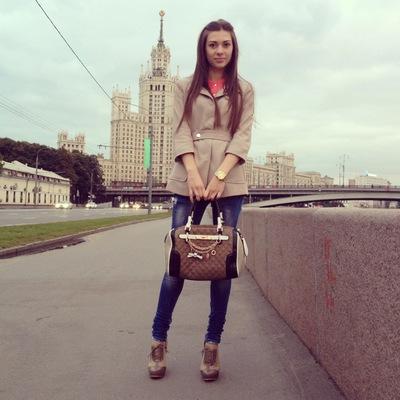 Ангелина Захарьева, 4 ноября , Воскресенск, id24936353