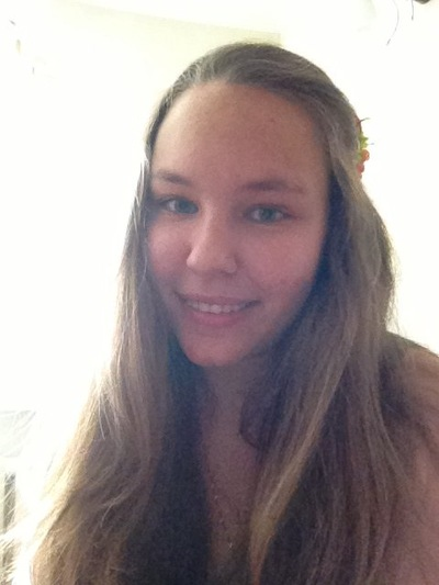 Мария Горохова, 5 апреля 1998, Оренбург, id156961675