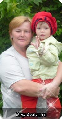 Наталья Адольф, 25 февраля , Великая Багачка, id155725013