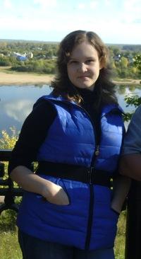 Леся Тарантина