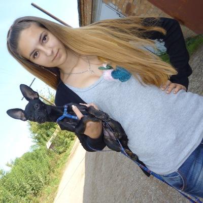 Таня Усова, 28 ноября , Донской, id105615326