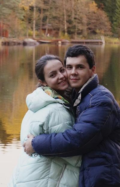 Ксюша Беленко, 2 февраля , Санкт-Петербург, id58267559