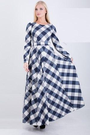 Женская одежда больших размеров купить через интернет