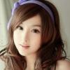 Asian cuties *^_^*
