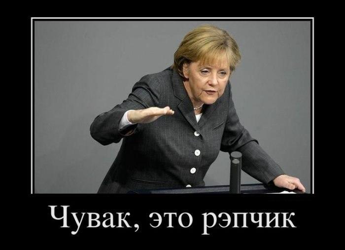 Уже фото секонд хенда в днепропетровске на образцова любит, как нежно