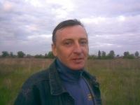 Дмитрий Захаров, 26 января 1978, Ковров, id166857233