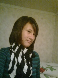 Taniusha Arama, 10 февраля , Саратов, id177493735
