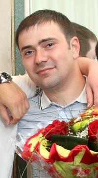 Артем Ковальчук, 12 июня 1988, Санкт-Петербург, id20806225