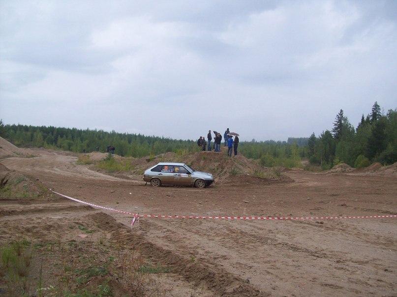 Aleksandr Ignatushko | Нижний Новгород