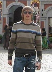 Oleg Beregov, Киев, id154902499
