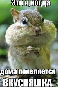 Виктория Белая, 2 августа , Омск, id21718537