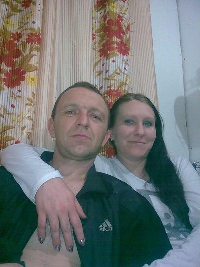 Дмитрий Дробошевский, 11 августа 1994, Одесса, id190607847