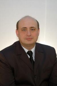 Василий Валуев, 15 февраля , Малоярославец, id155724884