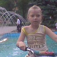 Мария Хохлова, 18 октября 1978, Макеевка, id166858821
