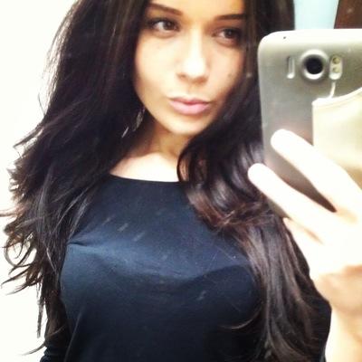Natalia Rostovskaya, 3 февраля , Москва, id21672023
