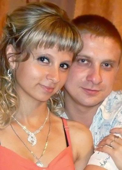 Дмитрий Спасов, 21 августа , Отрадный, id171106221