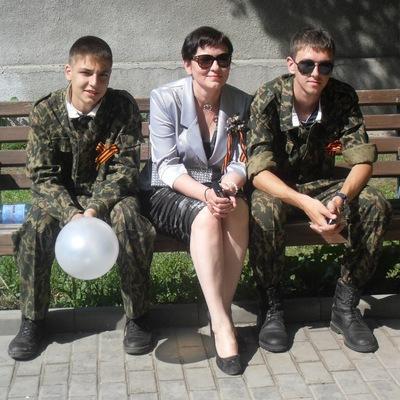 Максим Попов, 15 мая 1997, Хвалынск, id194582326