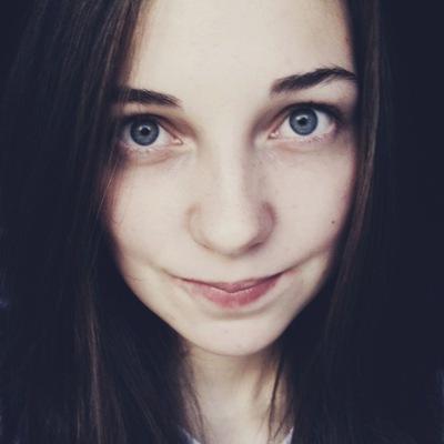 Катерина Пестичева, 21 декабря , Краматорск, id100097336