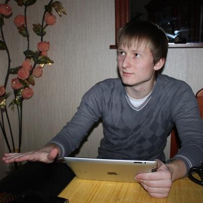 Nikita Bogatyrev, 26 июня , Брянск, id225067401