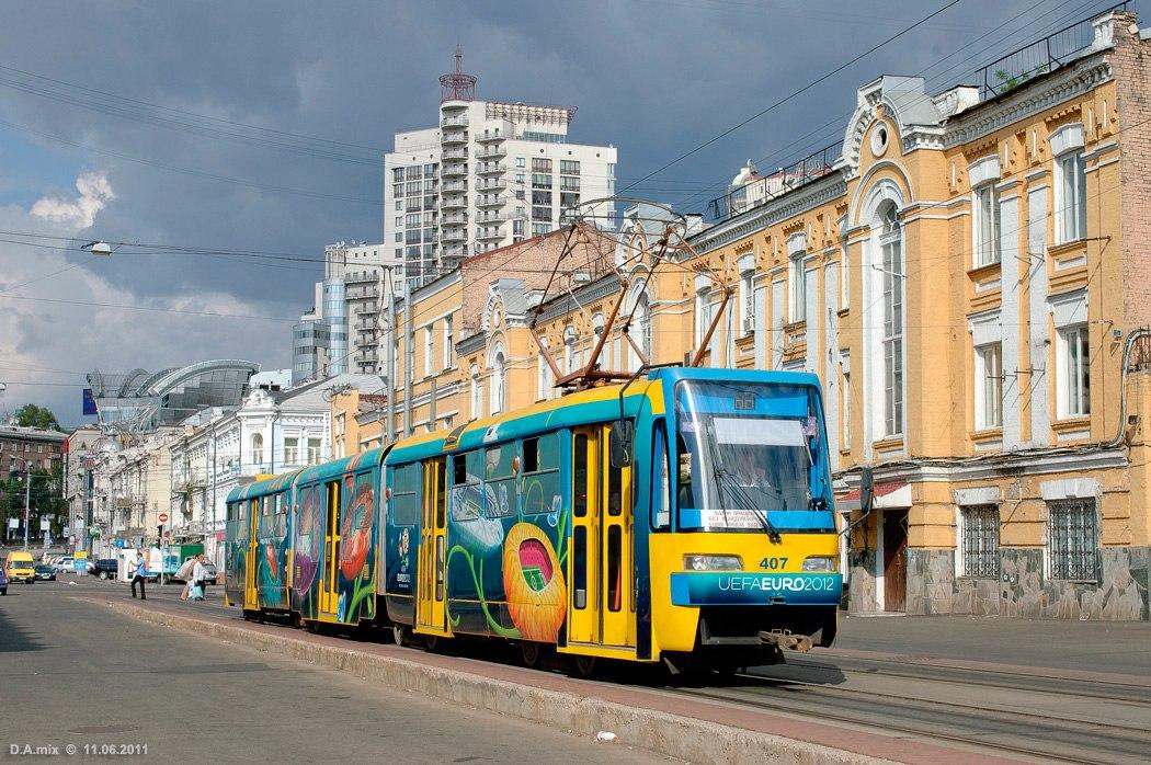Снять путану Трамвайный просп. индивидуалки в Санкт-Петербурге с номером телефона