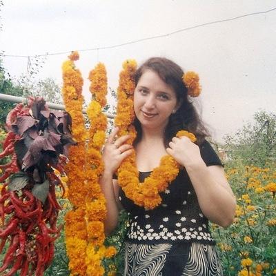 Лали Кухилава