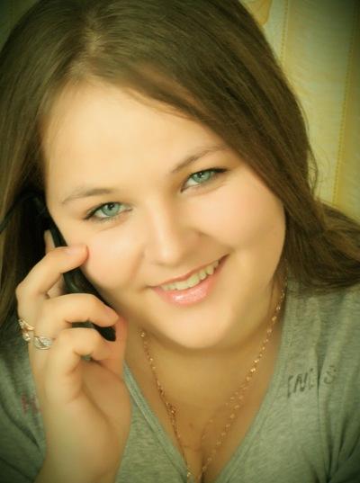 Юлия Шлык, 9 мая , Брянск, id155780851