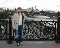 Михаил Седов, 10 июля 1973, Тверь, id18892080