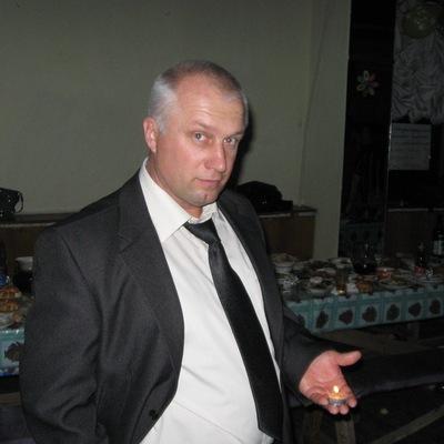 Алексей Пшиченко, 26 января , Кореновск, id97933216