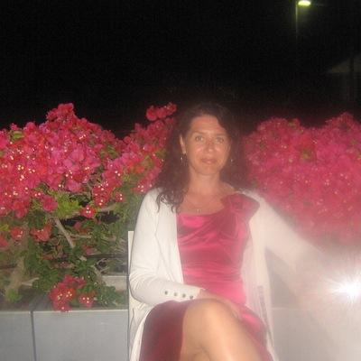 Ольга Боровикова, 11 февраля , Владивосток, id227636617