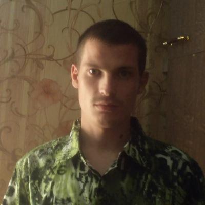 Сергеи Баталов, 17 января 1991, Нижняя Тура, id224558745