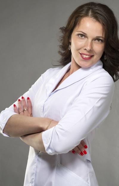 Татьяна Безносова, 8 января , Сыктывкар, id70594857