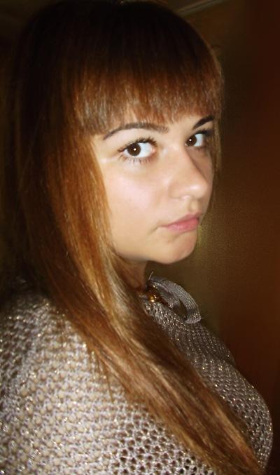 Наталья Фёдорова, id27167929