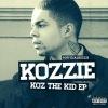Kozzie
