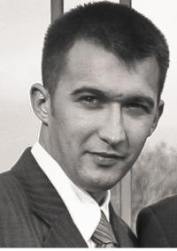 Вадим Иванюк, 9 августа 1986, Киев, id135665243
