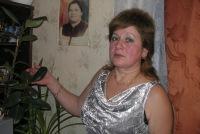 Наталья Червяченко, 5 мая 1994, Запорожье, id162962292