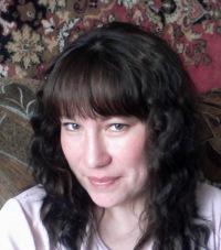 Людмила Копытова, 29 августа 1971, Залари, id168105722