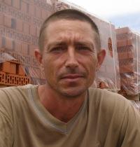 Владимир Тыщенко, 5 августа 1985, Тихорецк, id173586649