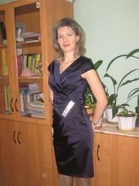 Татьяна Минькова, 3 ноября 1987, Ишим, id70807682