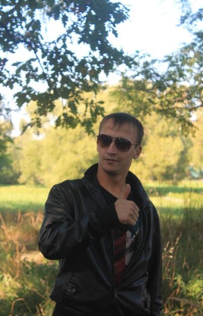 Aleksey Shilov, 8 января 1989, Санкт-Петербург, id156645083
